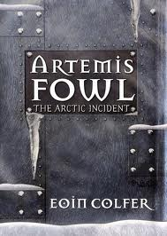 File:The Arctic Incident Cover 2.jpeg