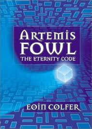 File:The Eternity Code Cover.jpeg