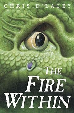 File:The Fire Within Cover.jpg