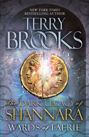 File:Wards of Faerie Cover.jpg