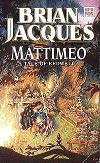File:Mattimeo Cover.jpg