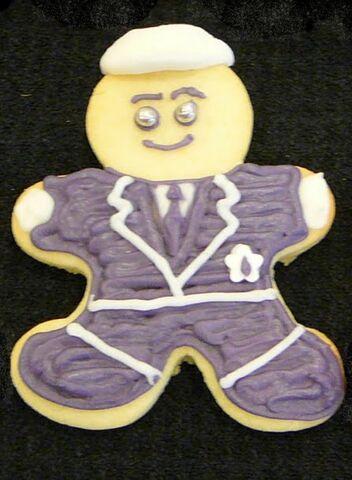 File:Gingerbread Patrol.jpg