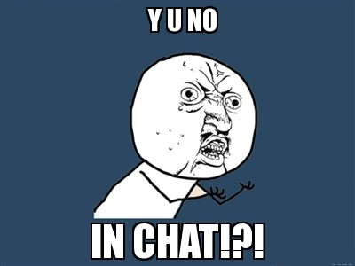 File:Chat.png