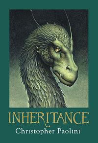 File:Inheritance Cover.JPG