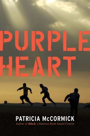 File:Purple Heart Cover.jpg