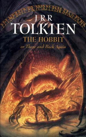 File:The Hobbit Cover 3.jpg
