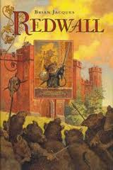 File:Redwall Cover.jpeg