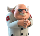 Доктор Ти