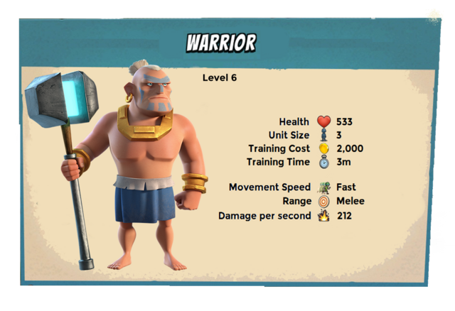 File:Warrior level 6.png