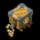 GoldStorage4