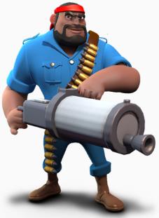File:Heavy Troop.png