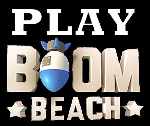 File:Play Boom Beach.JPG