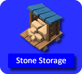 File:Stonestorage Platform.png