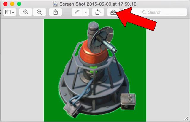 File:Screen Shot 2015-05-09 at 17.58.03.png