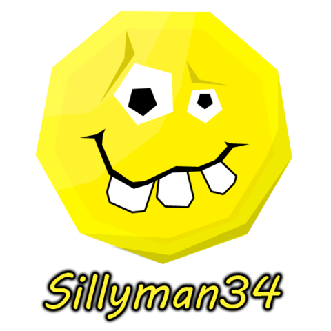 File:Sillyman34ProPicName.png