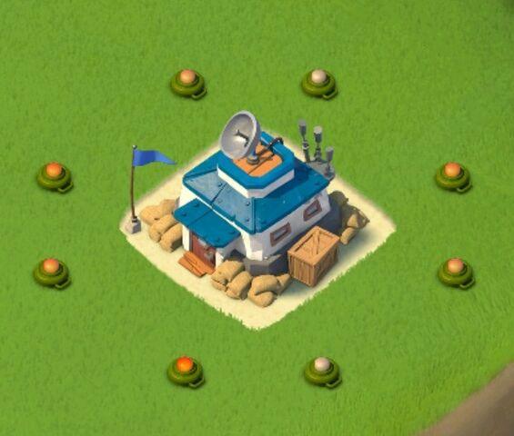 File:HQ mines.jpg