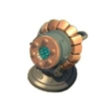 File:Lvl1shocklauncher.jpg
