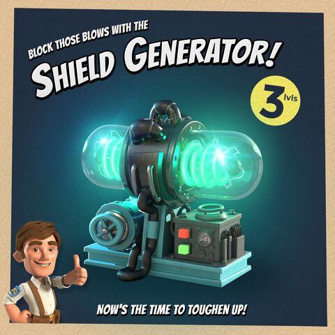 File:ShieldGeneratorSP1.jpeg