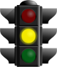 File:Yellow stoplight.png