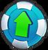 Icon resource scrap