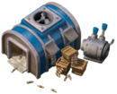 Armory4