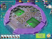 MegaCrabStage15