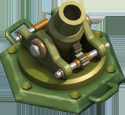 File:Mortar3.png