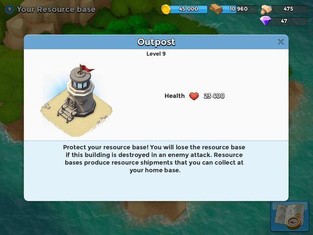 File:Outpost description.jpg