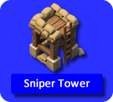 File:Snipertower Platform.png