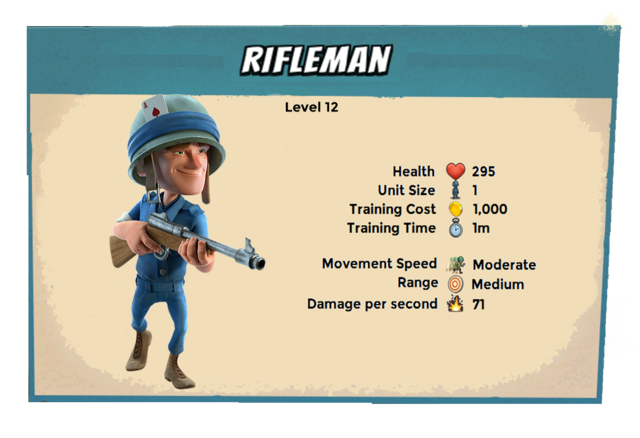 File:Rifleman level 12.png