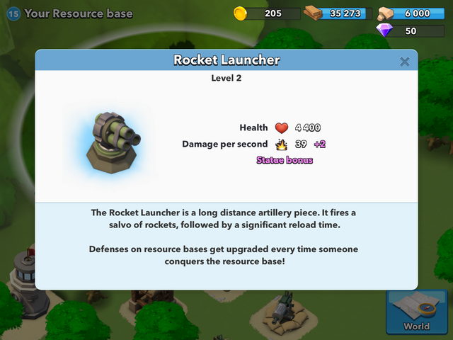 File:Rocket Launcher Stats2.png