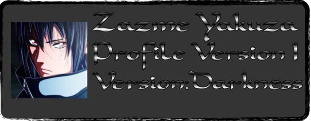 File:ZazmeV1.jpg