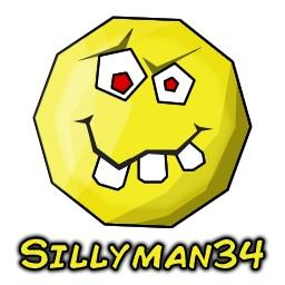 File:Sillyman34 ProPic.jpg