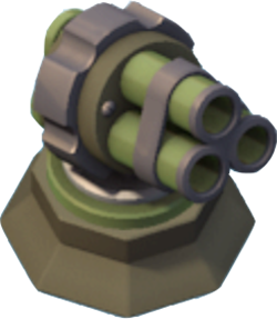 File:Rocket Launcher1.png