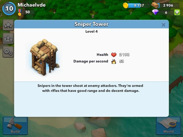 File:Snipertower4.jpg