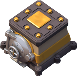 File:Gold Storage Level5.png