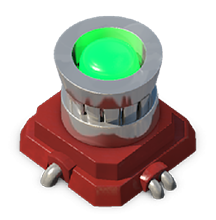 File:Powercell.png