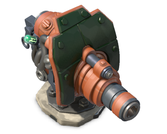 File:BoomCannon10.png