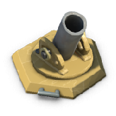 File:Mortar1.png