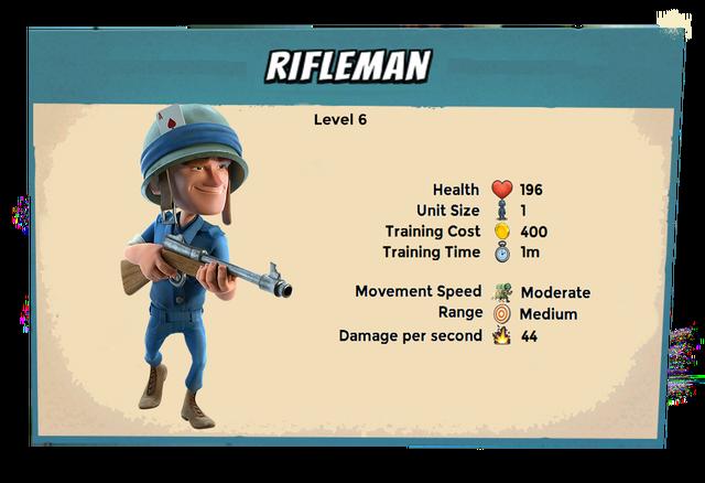 File:Rifleman level 6.png