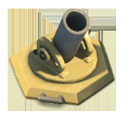 File:Mortar Lvl 1.png