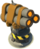 RocketLauncher1