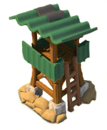 File:SniperTower lvl8.png
