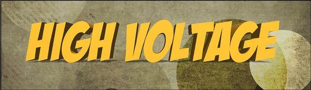 File:Header high voltage klein.jpg