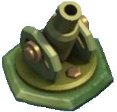 File:Mortar.png