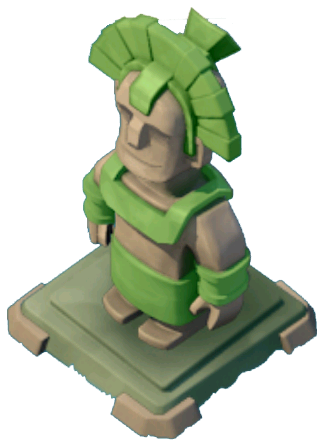 File:Statue Life Guardian.png