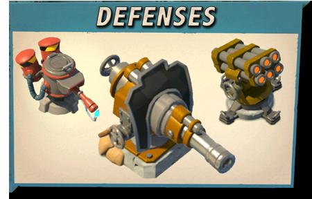 File:Menu Defenses.png