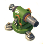 File:Cannon lvl3.png