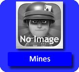 File:Mines Platform.png