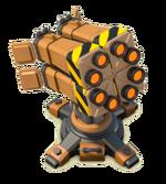 RocketLauncher13
